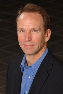 Jim Kovarik